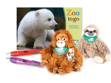 PI-Zoo-DARWINEUM-95-2017_Online-Shop_Zoo Rostock