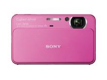 Cyber-shot DSC-T99 von Sony_pink_06
