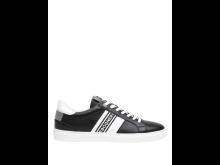 BOGNER Shoes_Men_Nizza (12)
