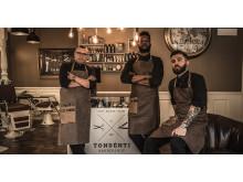 TONDENTI-DSCF3629