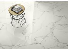 MARMOCHIC_bathroom_Detail_072017