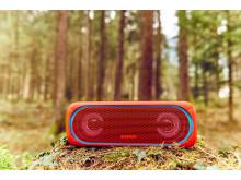 Sony Speaker Lifestyle 30