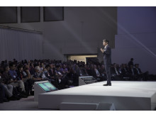 SONY_IFA_2019_PRESS_CONFERENCE_021