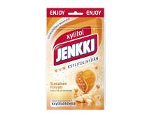 1007198_Jenkki_Enjoy_70g_ksylitolisydan_Suolainenkinuski