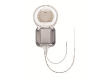 Cochlear™ Nucleus® Profile Plus mit Slim Straight Elektrode (CI622)