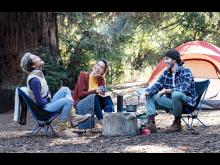 XB23_lifestyle_camping-Large