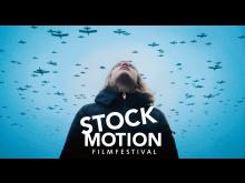 STOCKmotion 2020 - affischbild