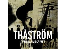 Thåström_Centralmassivet-cover