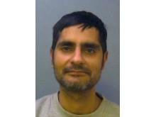Haroon Shouqat