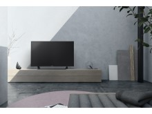 BRAVIA_RE4_von Sony_Lifestyle_2