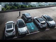 press_cmyk_smartparking