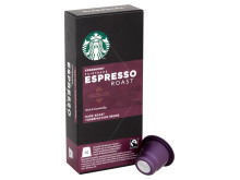 Fairtrade Espresso Roast