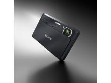 Cyber-shot DSC-TX9 von Sony_anthrazit_09