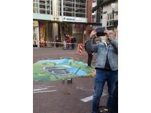 3D-Streetart_RUHR.TOPCARD