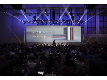 SONY_IFA_2019_PRESS_CONFERENCE_022