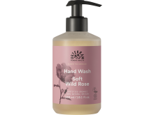 Urtekram Beauty Dare to Dream Hand Soap