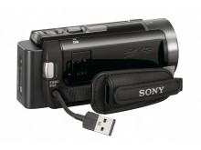 HDR-CX130E - USB_CX37400all_BK-1200[1]