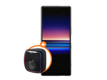 xperia1_speaker (002) high res