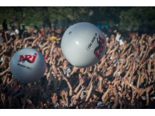 NRJ in the Park3