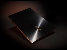 ASUS ZenBook Flip S (UX371) - (3)