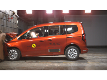Renault Kangoo - Full Width Rigid Barrier test 2021.png