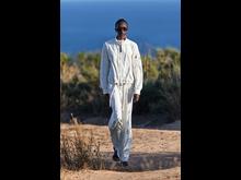 BOGNER_SS21_Fashion_21