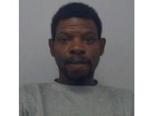 Sentenced - Rodney Sergeant