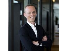 Fredrik Jagersjö
