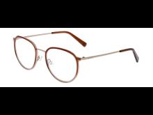 Bogner Eyewear Korrektionsbrillen_06_2017_4856