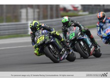 2019110401_006xx_MotoGP_Rd18_ロッシ選手_4000
