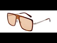 Bogner Eyewear Sonnenbrillen_06_7207_4851