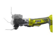 Ryobi ONE+ snekkerverktøy