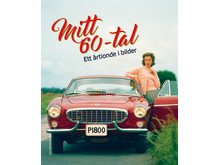 Mitt60-talNY