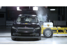 Skoda ENYAQ iV side mobile barrier test - April 2021.jpg