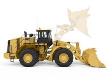 Cat 986K hjullastare_från sidan