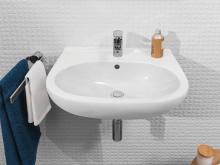 O.novo washbasin