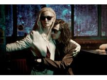 Only Lovers Left Alive visas på MADE i samarbete med MOVE