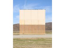 4555_6_13005_DanielOchoadeOlza_Spain_Professional_Architecture_2019