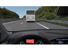Ford-IWS2016_Videograbs_EvasiveSteeringAssist_03