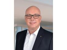 Ab 1. Juli 2019 neu im Vorstand der SIGNAL IDUNA: Torsten Uhlig