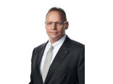 Clemens Vatter