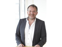 Bo Lindberg, bredband