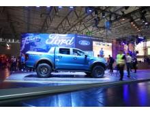 Ford til Gamescom 2018
