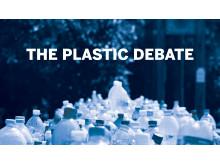 Plastic Debate