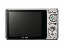 S950_Silver_Rr