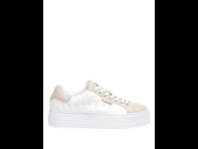 BOGNER Shoes_Women_Orlando (2)