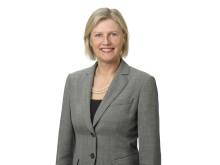Lena Möllerström Nording, styrelseordförande