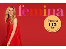 femina-1