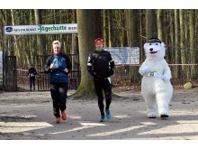 5. Rostocker Winterlauf