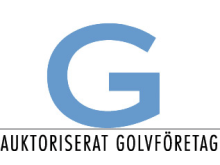 AG_web.jpg